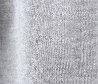 ご予約商品[送料無料]トイズマッコイ/TOYSMcCOY日本製フルジップスウェットパーカー(TMC1677)