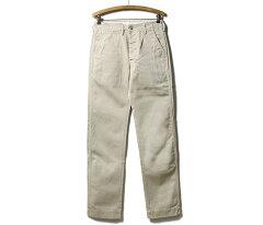 Toys McCoy Steve McQueen Trousers TMP8602: Khaki