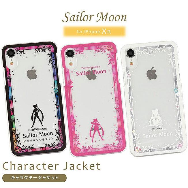 スマートフォン・携帯電話アクセサリー, ケース・カバー iPhoneXR iPhoneXR XR XR iPhone XR XR s203 2011mara