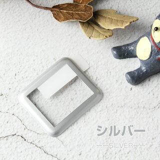 送料無料AppleWatchフィルムガラスフィルム全面