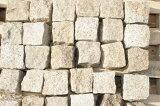 【送料無料】【ピンコロ(小)30個セット 錆び石】お庭や花壇の土留めなどに最適です♪【ガーデニング資材】