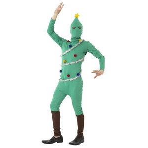 산타 코스 프레 크리스마스 코스 프레 이케 이케 나무 스타킹 파티 이벤트 취미 코스 프레 의상 코스 프레 의상 코스튬 세트 의상 여성 귀여운 Insta Shining ☆