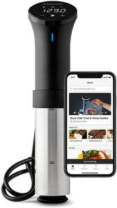Culinary Precision Coer
