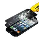 iPhoneX 保護フィルム iPhone X ガラスフィル...