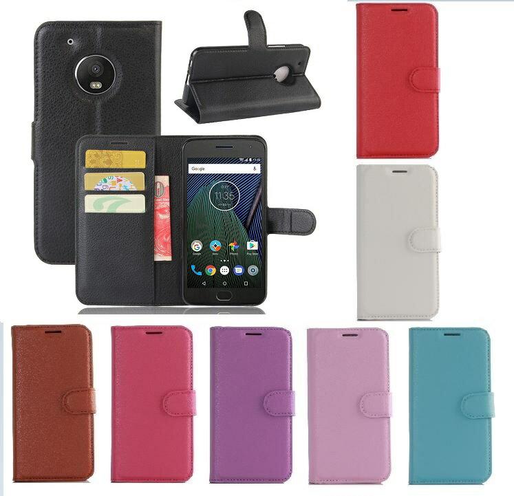 スマートフォン・携帯電話アクセサリー, ケース・カバー Moto G5 Plus g5plus 3 Moto G5 motorola