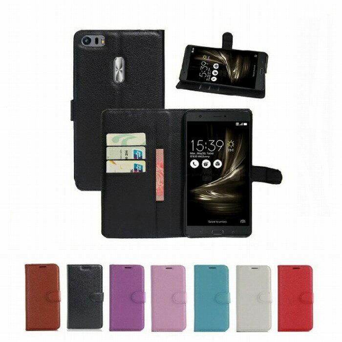 スマートフォン・携帯電話アクセサリー, ケース・カバー Motorola Moto Z Moto Z