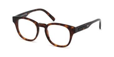 【楽天海外直送】TODSトッド メンズ メガネTODS TO5204 054 50サイズ 正規品 安い ケース&クロス付
