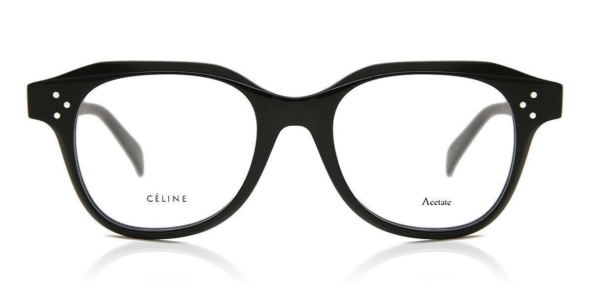 眼鏡・サングラス, 眼鏡 Celine Celine CL 41457 807 47 47