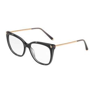 [Rakuten overseas direct delivery] Dolce&Gabbana Dolce&Gabbana Ladies glasses Dolce&Gabbana DG3294 501 52 size genuine cheap case&cloth included