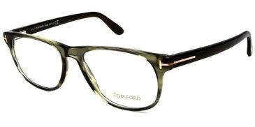 【楽天海外直送】Tom Ford トムフォード メンズ メガネ Tom Ford FT5362 53 サイズ 正規品 安い ケース&クロス付
