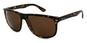 4a44d9969da7ca CATEGORY商品カテゴリー  Sunglasses サングラス BRANDブランド Ray Banレイバン MODEL商品名  Ray-Ban  RB4147 Highstreet Polarized 710 57 GE... SmartBuyGlasses
