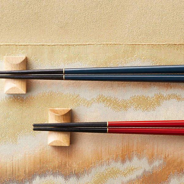 兵左衛門 八角箸 夫婦箸セット 縁起がいい 父の日 母の日 敬老の日 プレゼント 贈り物 ギフト