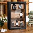 時計スタンド 腕時計 スタンド 誕生日プレゼント 新婚祝い 時計 スタンド ウォッチスタンド クリスマス ハロウイン 腕時計ラック 腕時計収納 腕時計飾る 腕時計を飾る アクセサリースタンド ブラック飛び出す腕時計スタンド スタンダード RAK154