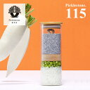 【新輝合成】トンボ 漬物石 15型 食品衛生法適合品 15.0kg 保存用 漬物 漬け物 つけもの 重し