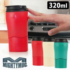 MightyMugSolo マイティーマグ・ソロ マジック