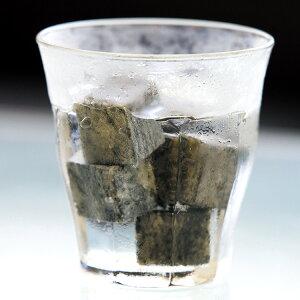 石のアイスキューブ −オンザロックス− (OFO) 【ポイント5倍/あす楽】【RCP】【ZK】【p0706】
