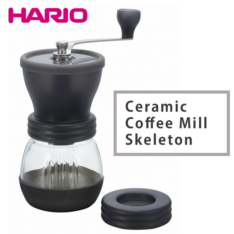 Rakuten Global Market: HARIO Coffee