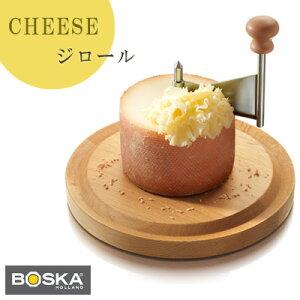 【動画あり】ハンドルを回すと、花びらのような形にできるチーズスライサー☆【只今セール中!...
