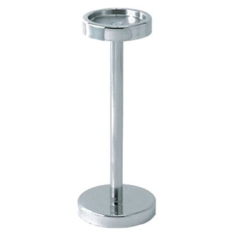Made in Italy wine cooler stand M fs3gm