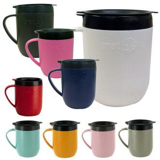 Smart Cafe Hot mug-mug of hot ~ ( KAS ) fs3gm