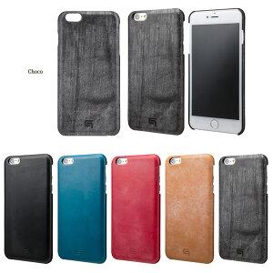 【送料無料】iPhone6sPlus/iPhone6Plus本革ブライドルレザーケースGRAMASBridleLeatherCaseLC845Pアイフォン6sプラスアイホン6sプラスiPhone6sPlusiPhone6Plusカバースマートフォンケース本革ケースレザーケーススマホケースブライドルレザー楽天