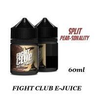 FIGHTCLUBE-JUICEPunchin'Fruit60mlお徳用サイズファイトクラブパンチングフルーツ