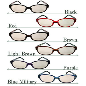 子供用ブルーライトカットメガネ超軽量TR90使用度なしスクエアPCメガネパソコン用メガネ眼鏡軽量50%ブルーライト紫外線カット