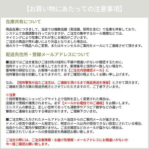 アイコスケースiQOS2.4Plus対応カラビナ付きアイコスケースカバーiQOSカバーメール便送料無料