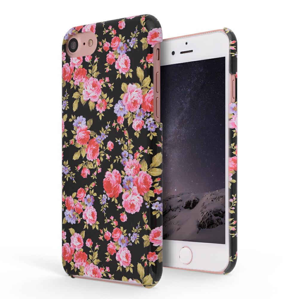 スマートフォン・携帯電話アクセサリー, ケース・カバー Galaxy Feel2 SC-02L feel2 docomo SC-02L sc02l galaxyfeel2