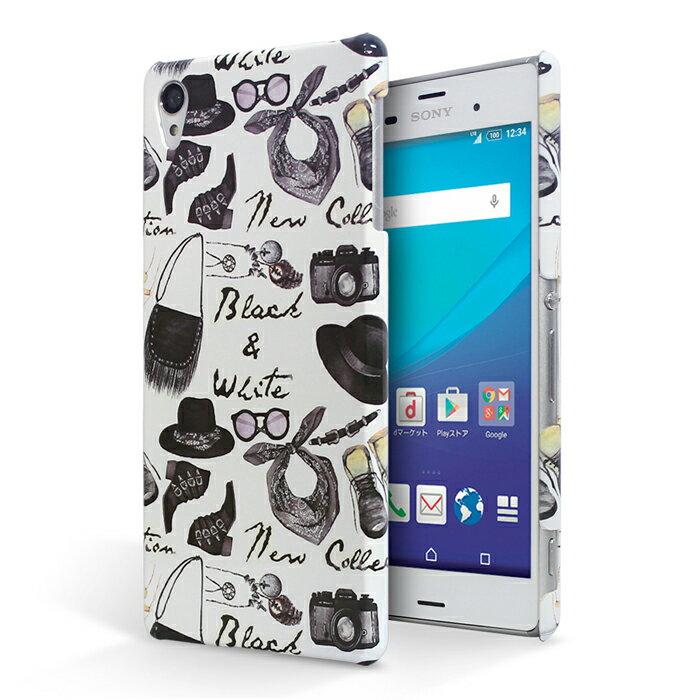 スマートフォン・携帯電話用アクセサリー, ケース・カバー Galaxy Feel2 SC-02L feel2 docomo SC-02L sc02l galaxyfeel2