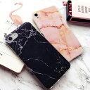 【30種類以上】iPhone Xs Max ケース/iPho...
