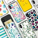 iphone se iPhone12 pro max iPhone X/XR/XS iPhone11 iphone8 アイフォン12 iphone7 Galaxy S……