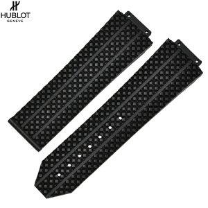 [原装正品]恒宝橡胶皮带301 BR301.100.80.00.0000黑色更换皮带