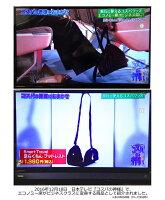 【日本テレビ『コスパの神様』紹介! 】 飛行機用 フットレスト 機内携帯用 送料無料 旅行 便利グッズ 足置き 旅行 機内持ち込み可 足らくちん 足かけ 海外旅行 ハンモック 足 むくみ 解消 グッズ 出張