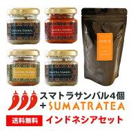 チリソース/インドネシア/調味料/サンバル/薬味/