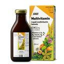 マルチビタミン 250ml ビタミン サプリ 液体