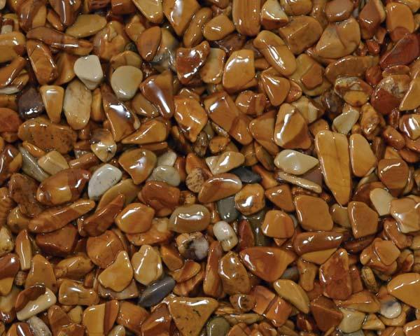 木材・建築資材・設備, 石材  20kg5