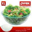 PYREX[パイレックス]ボウル4.0L[CP-8506]/10P03Dec16