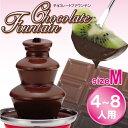 大好評!ハートフル2みんなで楽しくチョコファウンテンパーティー♪ハートフルII チョコレート...