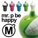 Mr.PBEHAPPY/propaganda/�ץ�ѥ����/