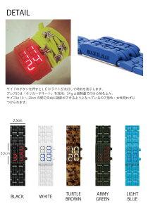 TOOLATE/腕時計/トゥーレイトネオ/TOOLATE/NEO