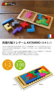 KATAMINO/カタミノ/Gigamic/ギガミック