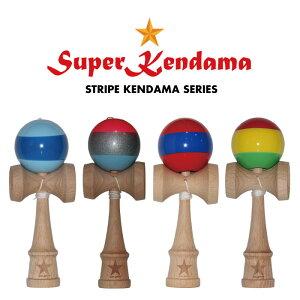 SUPERKENDAMA/STRIPEKENDAMASERIES/スーパーケンダマ/エクストリームけん玉