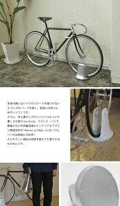 自転車/スタンド/室内/イデアコ/ブンチン/ideaco/buntin