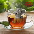 茶こし 紅茶 / Fred ナマケモノ ティーストレーナー 【P10】/10P03Dec16