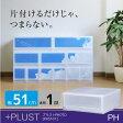 プラストフォト[PH5101]/10P03Dec16