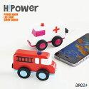 H!Power�Хåƥ/�ϥ��ѥ/HiPower