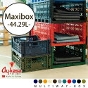 Ay-kasa/�����磻������/MultiwayMaxibox/�ޥ���������ޥ����ܥå���