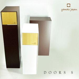 DOORS S YK07-104 ドアーズ