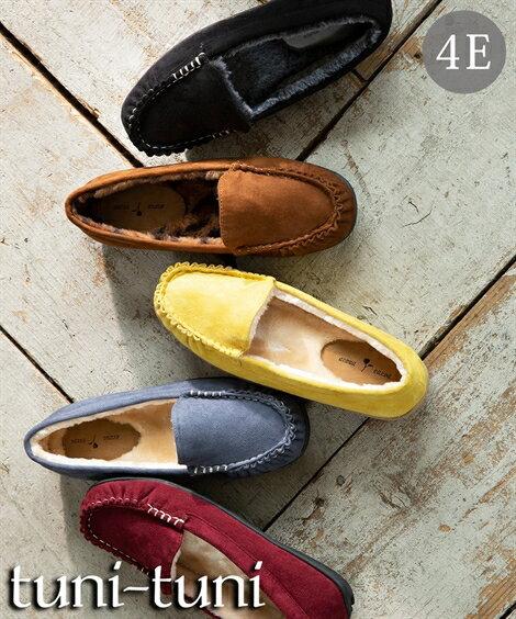 レディース靴, その他 4E 30 40 50